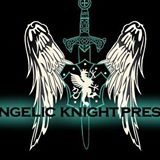 AngelicKnightPress