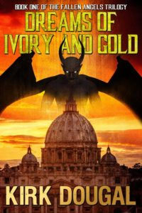 Dreams of Ivory and Gold cover (2)